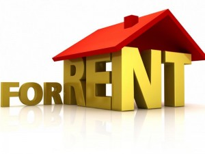 for-rent